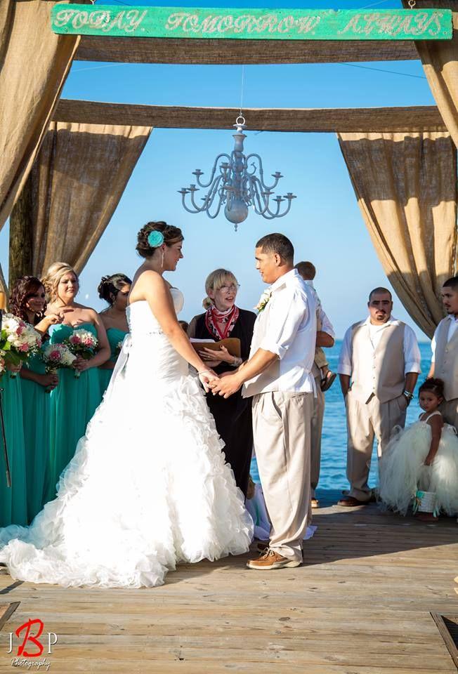 prior weddings mansion by the sea texas beach weddings