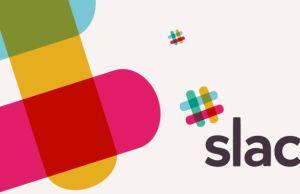 The REAL Reason Slack Became a Billion Dollar Company