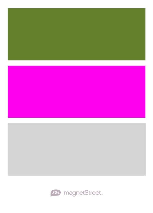 114 Best Wedding Color Palettes Images On Pinterest