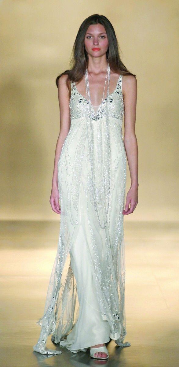 Vardaki's - Οίκος Νυφικών - Νυφικά φορέματα - Νυφικό φόρεμα 35
