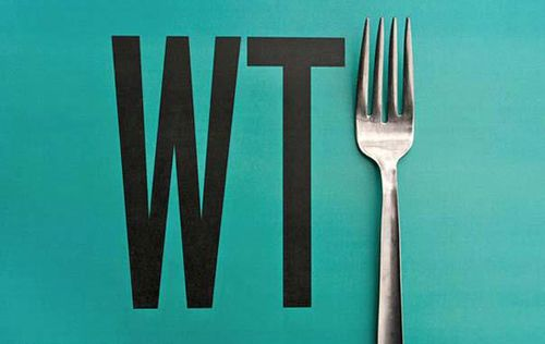 WTF: Forks, Laugh, Inspiration, Quotes, Art Prints, Funny Stuff, Things, Wtf, David Schwen