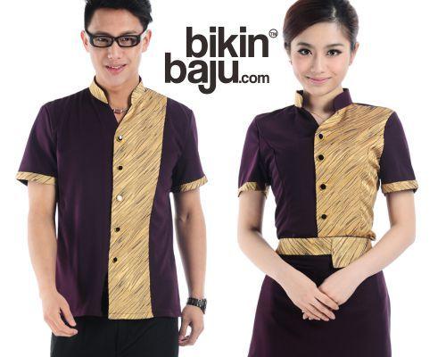 model baju seragam karyawan hotel berbintang di surabaya, model baju seragam karyawan hotel berbintang di malang, model baju seragam karyawan hotel berbintang di indonesia