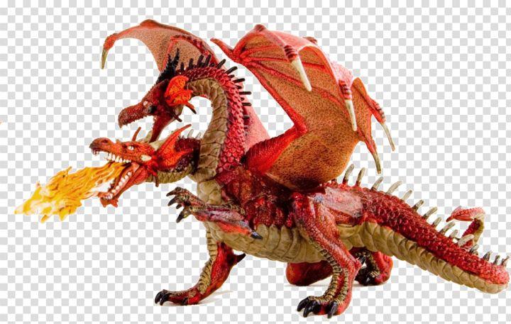 Game Of Thrones Dragon Png Free Download Game Of Thrones Dragons House Targaryen Sigil House Stark Sigil