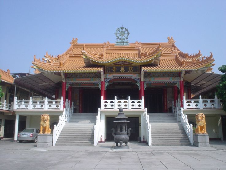 buddhist temple - Google Search