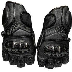 [LIMITED EDITION ] sarung tangan biker MOGE keren kulit asli Produk terbatas