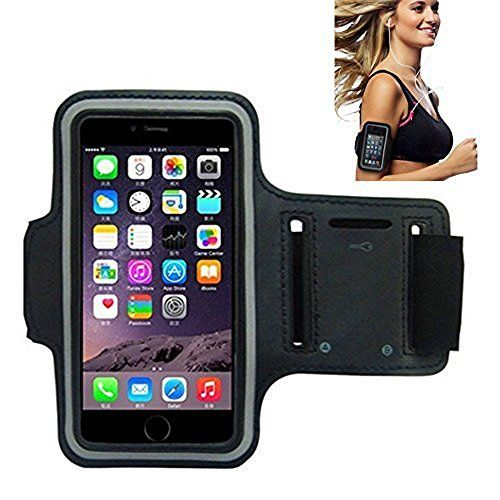 Sports Armband, Morris Water Resistand Key Holder Card Holder Sport Armband for Smartphones iPhone 7, 7 Plus, 6, 6 Plus, 6S, 5, 5S, 4, 4S, Galaxy S3, S4 + Key Holder, Water Resistant  http://topcellulardeals.com/product/sports-armband-morris-water-resistand-key-holder-card-holder-sport-armband-for-smartphones-iphone-7-7-plus-6-6-plus-6s-5-5s-4-4s-galaxy-s3-s4-key-holder-water-resistant/?attribute_pa_color=black  Charactor: The iPhone 7 7plus 6 6S Armband case easily bends &am
