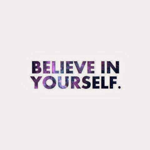 "FitCrazyTV: ""A Better You"" 7 Tips to Follow for Self-Improveme..."