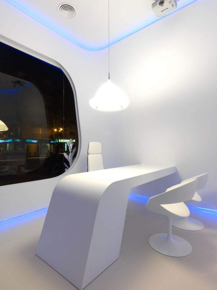 best dream home images on pinterest futuristic interior and tron legacy