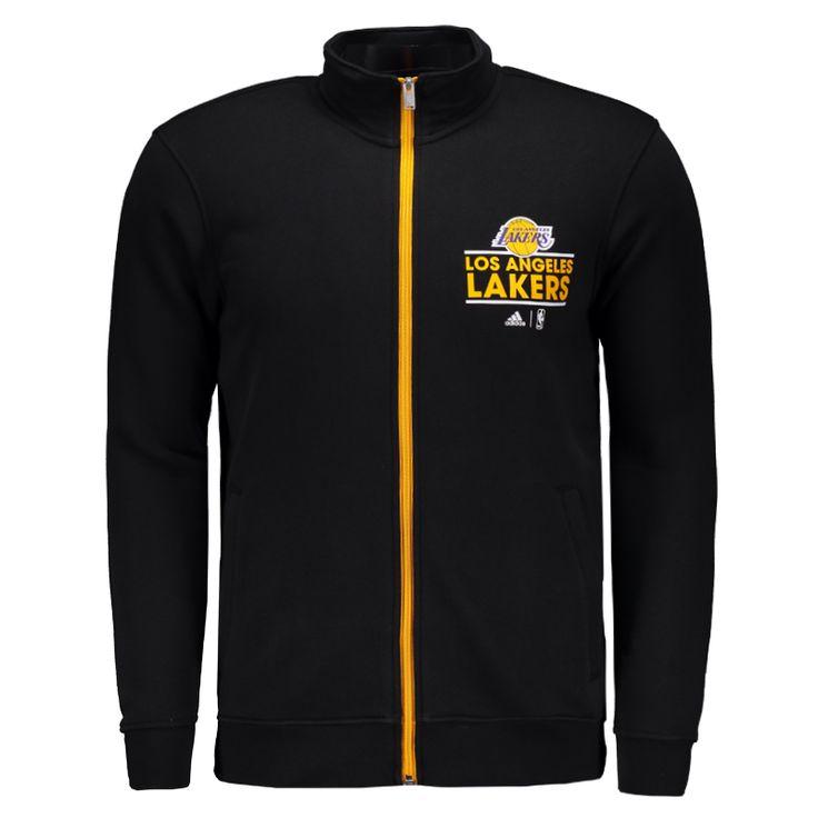 Jaqueta Adidas NBA Los Angeles Lakers Preta Somente na FutFanatics você compra agora Jaqueta Adidas NBA Los Angeles Lakers Preta por apenas R$ 229.90. Basquete. Por apenas 229.90