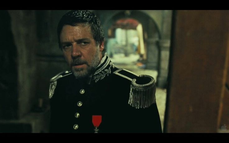 character analysis hugo s javert les miserables Character analysis - les miserables: redemption by the divine victor hugo's les miserables and jean valjean essay - victor hugo's les miserables and jean.