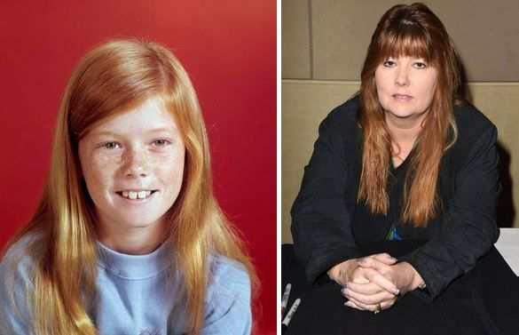 A cause of death has not yet been disclosed. The Partridge Family star Suzanne Crough Condray dies age 52  Read more: http://metro.co.uk/2015/04/29/the-partridge-family-star-suzanne-crough-condray-dies-age-52