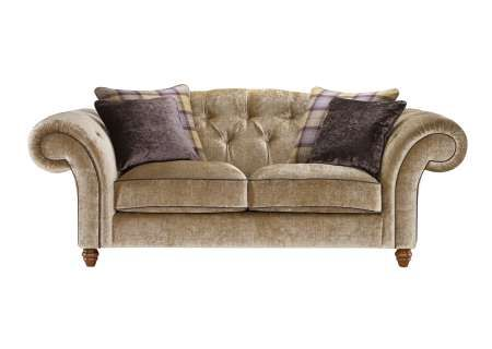 Awesome Home   Sofology   Feeling At Home On A Sofa You Love