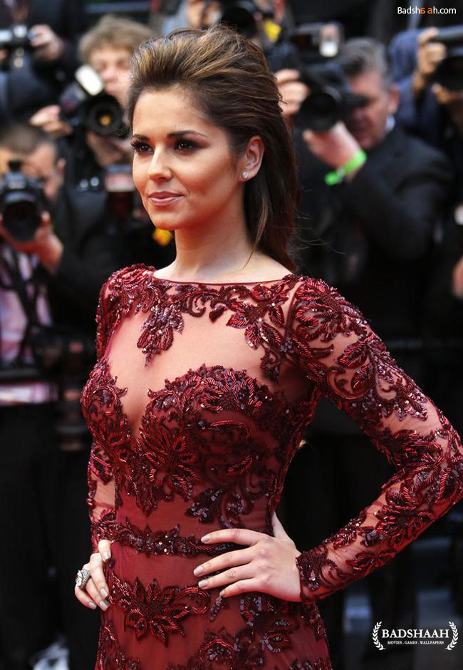 The 66th Annual Cannes Film Festival 2013