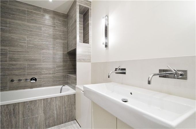 Rochester Road, NW1 - Property to Let - Hamptons Estate Agents