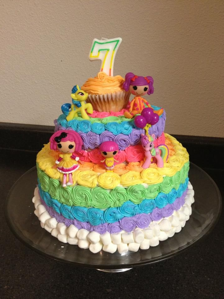 ...  Party ideas  Pinterest  Ponies, My little pony and Cake ideas