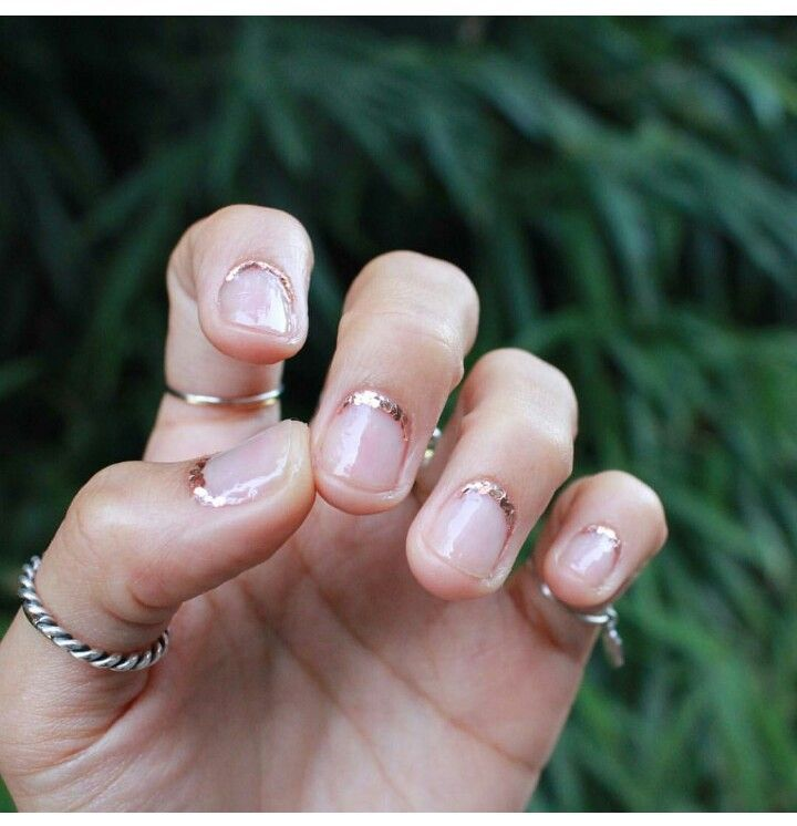 104 best nail game tight images on pinterest nails games make nail art prinsesfo Gallery