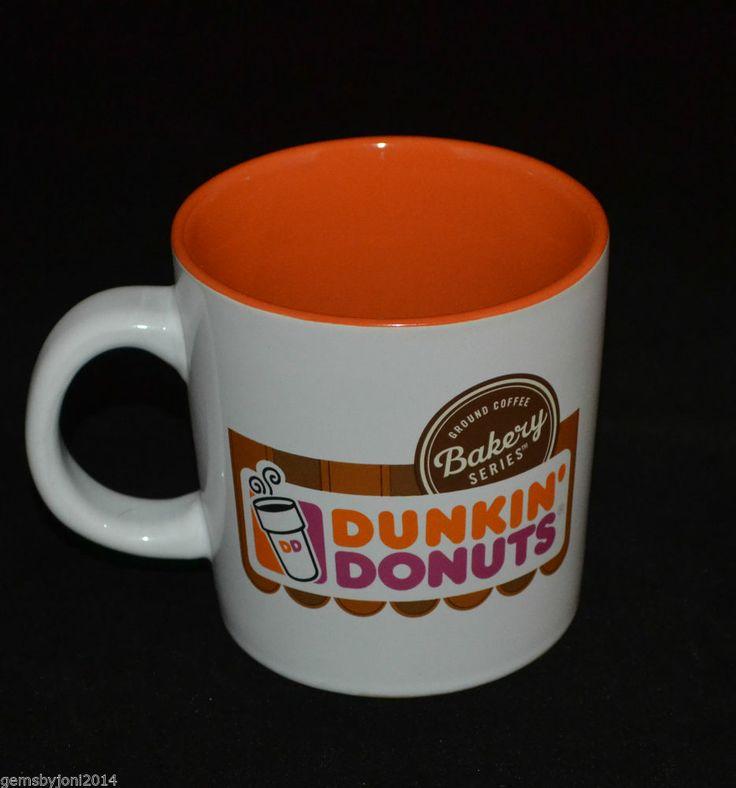 34+ Walmart dunkin doughnuts coffee trends