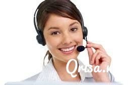 offre d'emploi d'un centre d'appel, Offre d'emploi, Ressources humaines, Rabat-Sale-Zemmour-Zaer