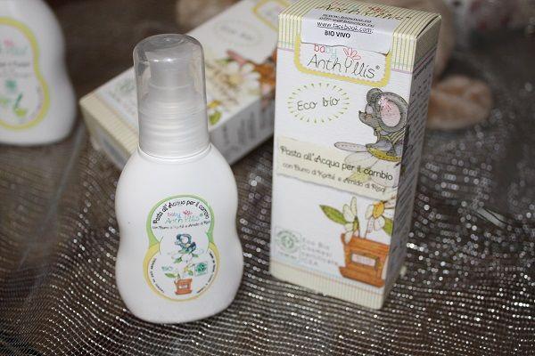 cosmetice bebelusi- crema bio anti-iritatii si ulei pentru corp  (6)