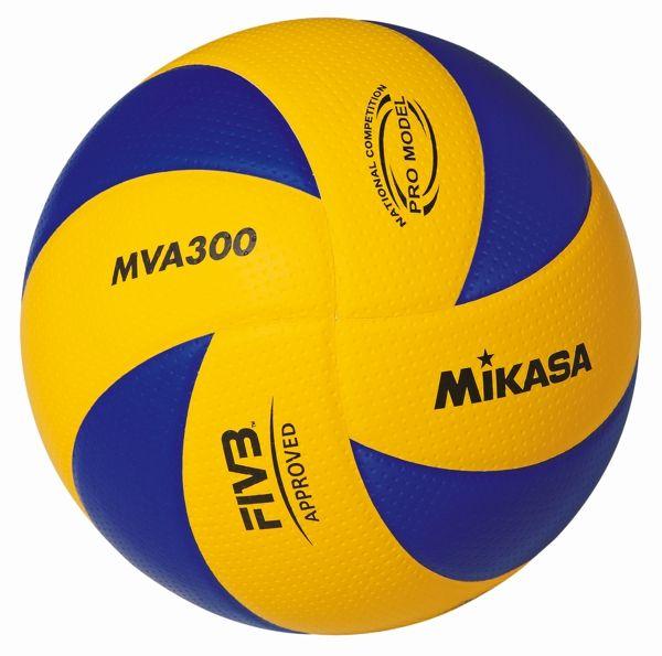 Mikasa Volleyball MVA * 300 *