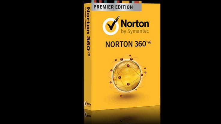 Free Extreme Software: Norton 360 Premier Edition v6+ Activation http ...