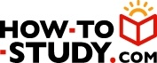 study skills articles, study tips, study habits, and tips for teachers.