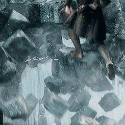 801 best images about Legolas 2 on Pinterest | Orlando ...