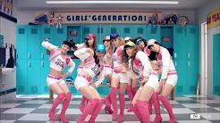 girls generation - YouTube