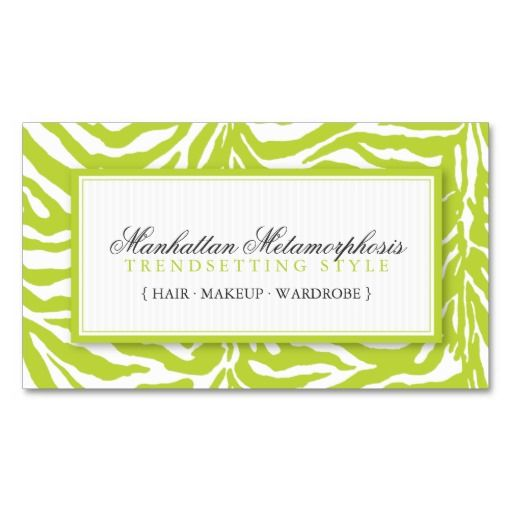 =>Sale on          	Modern Zebra Print Business Cards           	Modern Zebra Print Business Cards lowest price for you. In addition you can compare price with another store and read helpful reviews. BuyHow to          	Modern Zebra Print Business Cards Online Secure Check out Quick and Easy...Cleck Hot Deals >>> http://www.zazzle.com/modern_zebra_print_business_cards-240477302794781434?rf=238627982471231924&zbar=1&tc=terrest