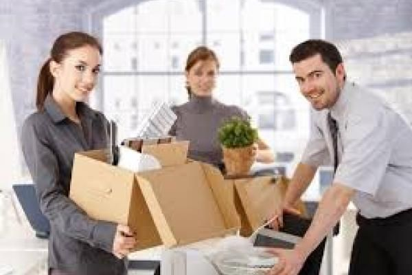 Moving Directory, Movers, Moving Companies Quotes, Relocation, Real Estate, Mortgage Rates, Moving Leads Mover4u.com | Submit Your Business Listings for Reviews on Moving, Relocation, Real Estate Industry Directory