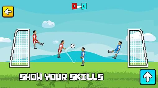 #android, #ios, #android_games, #ios_games, #android_apps, #ios_apps     #Soccer, #dive, #soccer, #dives, #gif, #sniper, #of, #the, #year, #meme, #2015, #mario, #music, #graphics, #cartoons, #and, #womb, #pictures, #divers, #hop, #video, #diversity, #arsenal, #hull, #city    Soccer dive, soccer dives, soccer dive gif, soccer dives sniper, soccer dive of the year, soccer dive meme, soccer dives 2015, soccer dive mario music graphics, soccer dive cartoons, soccer dive and womb, soccer dive…