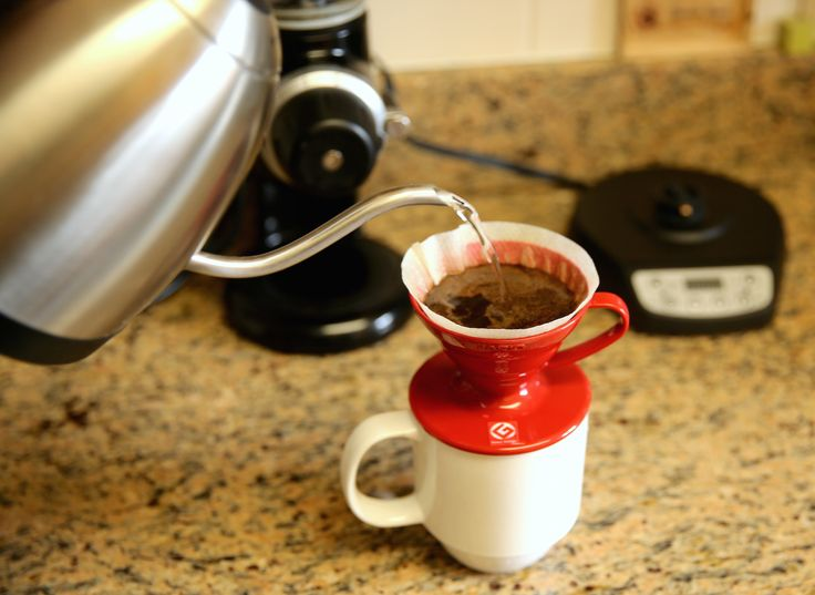 How $6 Can Permanently Change Your Home Coffee Game: http://www.foodrepublic.com/2015/09/28/how-6-can-permanently-change-your-home-coffee-game/