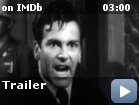 Judgment at Nuremberg -- great cast; great performances.