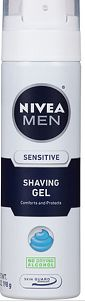 $2 off any Two NIVEA MEN Shave Products (7oz Shave Gel for $1.99 at Walgreens!) Normally $3.99