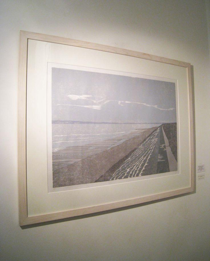 Martine Baldwin | Quercus Gallery
