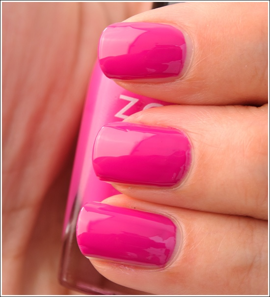 Best 25+ Professional nails ideas on Pinterest | Natural ... Natural Pink Nail Polish