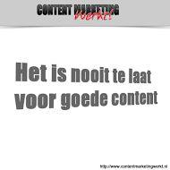 www.contentmarketingwerkt.nl