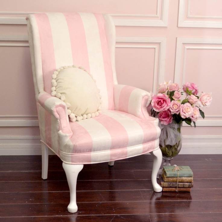 453 best chairs ll images on Pinterest | Armchairs, Couches and Chairs