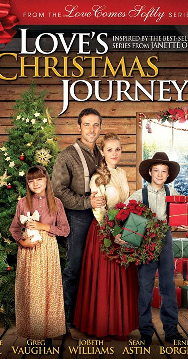 Directed by David S. Cass Sr..  With Natalie Hall, JoBeth Williams, Greg Vaughan, Dylan Bruce. While mourning the loss of her husband and daughter, recently widowed Ellie King (Natalie Hall) visits her brother Aaron Davis (Greg Vaughan) and his children for Christmas. Ellie does her best to enjoy the holidays, making new friends with Mrs. Thompson (JoBeth Williams), a local shop keeper, and handsome admirer Deputy Strode (Dylan Bruce). When Aaron travels out of town to purchase land…