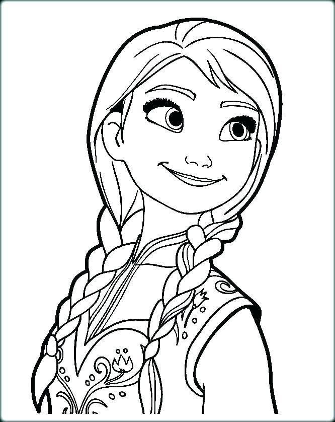 Elsa And Anna Coloring Pages Disney Princess Colouring Pages Elsa Awesome Frozen C In 2020 Disney Princess Coloring Pages Princess Coloring Pages Frozen Coloring Pages
