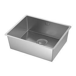IKEA Kranen en spoelbakken voor keukens   Online verkrijgbaar