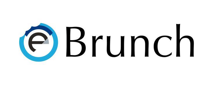Logo eBrunchs