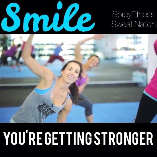 Her workouts are always so awesome!!! http://soreyfitness.com/fitness/21-day-fix-autumn-calabrese/