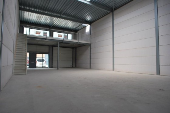 #nieuwe #week #actief in #denhaag #bieden #huren #vastgoed #bedrijfsmatig #bedrijfsruimte #haaglanden bied mee op de huurprijs!     http://www.huurbieding.nl/bedrijfspanden/huurpanden/bedrijfsruimte/1-00094/den-haag-westvlietweg-72c