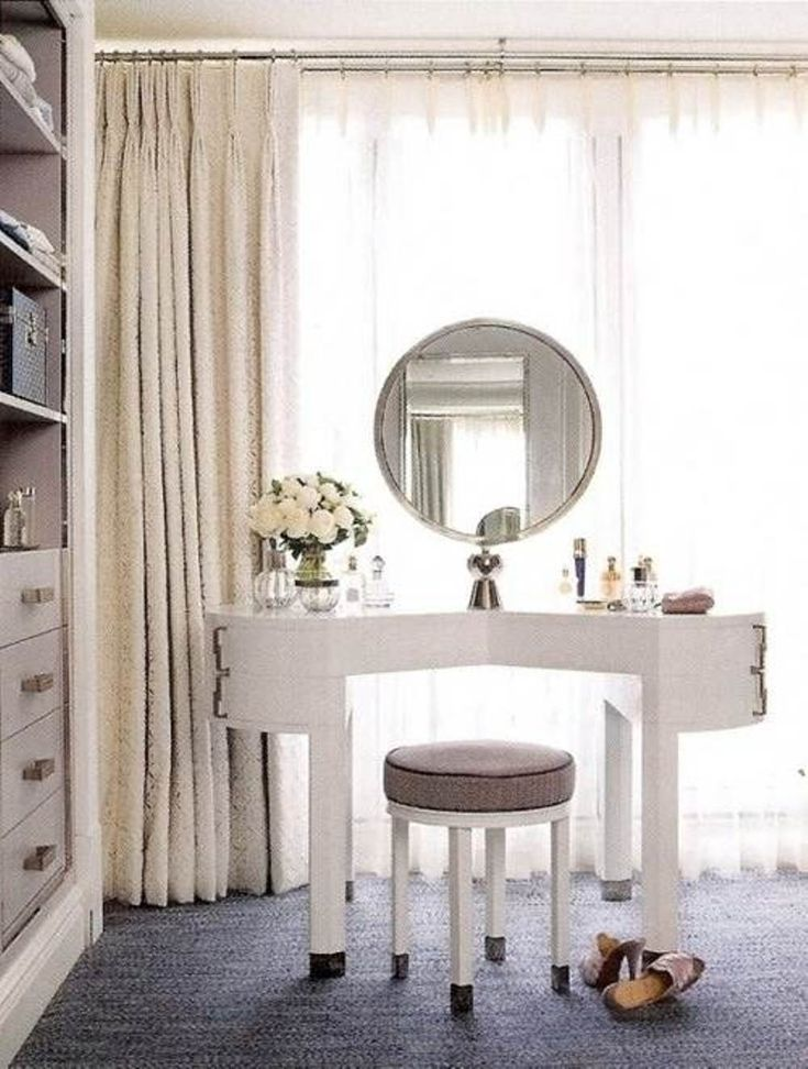 Best 25 Vanity set ideas on Pinterest  Makeup vanity set