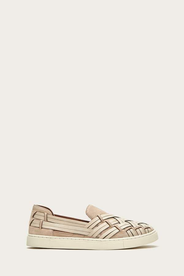 Ivy Huarache Sneaker   Huaraches