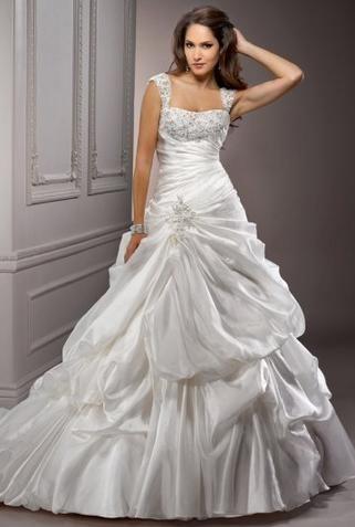 b1e3be2b08af823f09d7f83b669816a0  strap wedding dresses wedding dresses