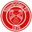Stourbridge vs Shrewsbury Town Jul 25 2016  Live Stream Score Prediction