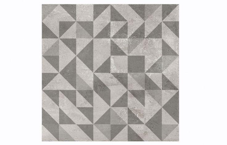 Aleluia Concrete Decor Shadow 59,2x59,2 Ref PT65P - Sklep MaxLazienki.pl