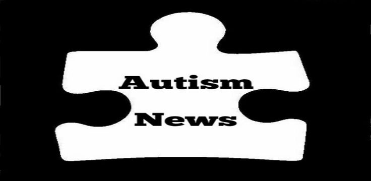 Description:  The Autism News app is a mobile application that provides several bookmarked websites with the latest news on Autism and d...